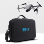 New              RUIGPRO Waterproof  Portable Shoulder Bag Storage Bag for DJI Mavic Air 2 RC Quadcopter