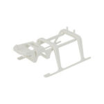 New              Eachine E160 RC Helicopter Spare parts White Landing Skid