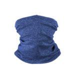 New              Unisex Breathable Face Head Tube Scarf Bandana Gaiter Snood Motorcycle Headwear