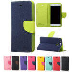 New              Bussiness Foldable Flip with Card Slot Stand PU Leather Protective Case for iPhone X / XR / XS / XS MAX / 6 / 6S / 6 Plus / 6S Plus / 7 / 8 / 7 Plus / 8 Plus / 5 / 5S / SE