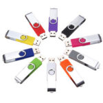 New              Multifunctional 8GB USB 2.0 Flash Drive Flash Drive Memory Card Stick For PC Notebook