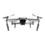 New              Sunnylife Extended Heighten Landing Gear For DJI Mavic Air 2 RC Quadcopter