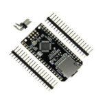 New              3pcs LILYGO® TTGO T-Display-GD32 RISC-V 32-bit Core Minimal Development Board 1.14 IPS