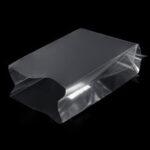 New              20pcs 390×500×0.08mm Mushroom Grain Grow Bags Pre Sealable Grow Bags