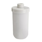New              Washable Ceramic Cartridge Water Filter Removes Bacteria for Home Tap Faucet