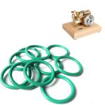 New              Eachine ET5 Fluorogel Rubber Rings Engine Model  Rubber Piston O Ring