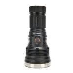 New              Astrolux® MF02S V2 SBT90.2 6500LM 1732m Long Throw Strong LED Flashlight Short Body Tube 4x 18650 Powerful Searching Light