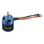 New              Volantexrc 3540 1800KV Brushless Waterproof Motor PM1162 for 792-4 798-4 RC Boat Model Parts