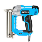 New              Multifunction 2300W 220V Electric NailGun Woodworking Tool