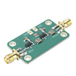 New              ADS-B 1090MHz RF LNA Low Noise Amplifier 38db