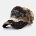 New              Fashion Baseball Hat Summer Outdoor Sunscreen Curve Brim Visor Sun Hat For Male Female