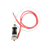 New              24v Hotend Extruder Extrusion Head Kit for Anet ET4 3D Printer