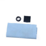 New              GEELANG ND16 Filter UV Lens for Caddx Loris 4K Lens Camera Spare Part Anger85X / Alpha A85 / Thinking P16 Whoop FPV Racing Drone