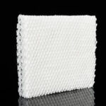 New              1/4/6 Pack Humidifier Filter Replacement For Vornado MD1-0002 Humidifier