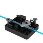 New              Creality 3D® Filament Sensor Broken Material Detection Module for CR-6 SE CR10 Series Ener-3 Series 3D Printer Part