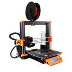 New              Dotbit Cloned Prusa i3 MK3S 3D Printer Complete Machine Kit Upgraded MK2.5/MK3