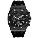 New              ONOLA ON6805 Fashion Men Watch Date Display Chronograph Waterproof Multi-function Classic Quartz Watch