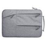 New              13.3/15.6 inch Waterproof Laptop Sleeve Bag Case Laptop Inner Case Notebook Case for Apple MacBook Huawei Pro