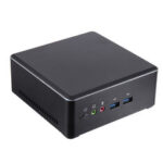 New              T-Bao TBOOK MN22 Mini PC AMD Ryzen 3 2200U 8GB DDR4 256GB M.2 NVME SSD Desktop PC Dual Core Radeon Vega 3 Graphics 2.5GHz to 3.4GHz DP HD 4K Dual WiFi