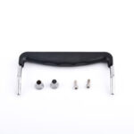 New              Original RadioMaster Handle Replacement Parts for TX16S Transmitter