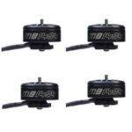 New              4X MAMBA 1404 3650KV 3-6S 3650KV Brushless Motor for Diatone Taycan 25 DUCT Whoop 3 Inch FPV Racing Drone
